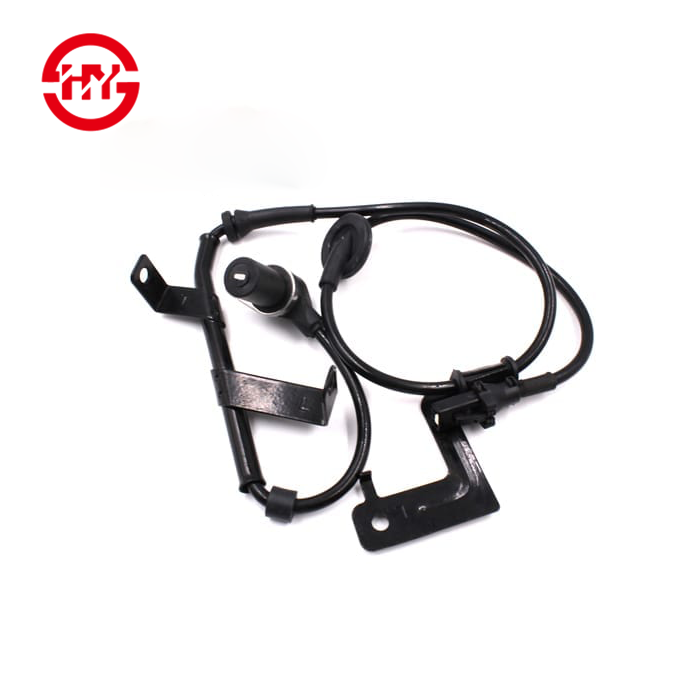 Brand New ABS SPEED SENSOR FRONT RIGHT 95670-38000 9567038000 Featured Image