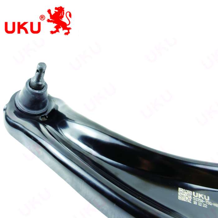 hot sale oem 51350-T5G-H01, 51360-T5G-H01  LOWER ARM FOR HONDA FIT 2014- Featured Image