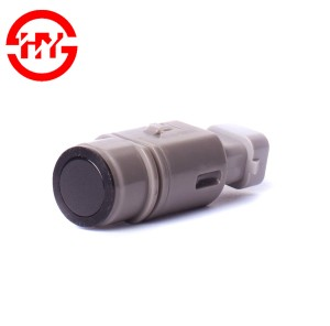 Korean Car hot products parking lot ultrasonic sensor oem no 95720-1X000