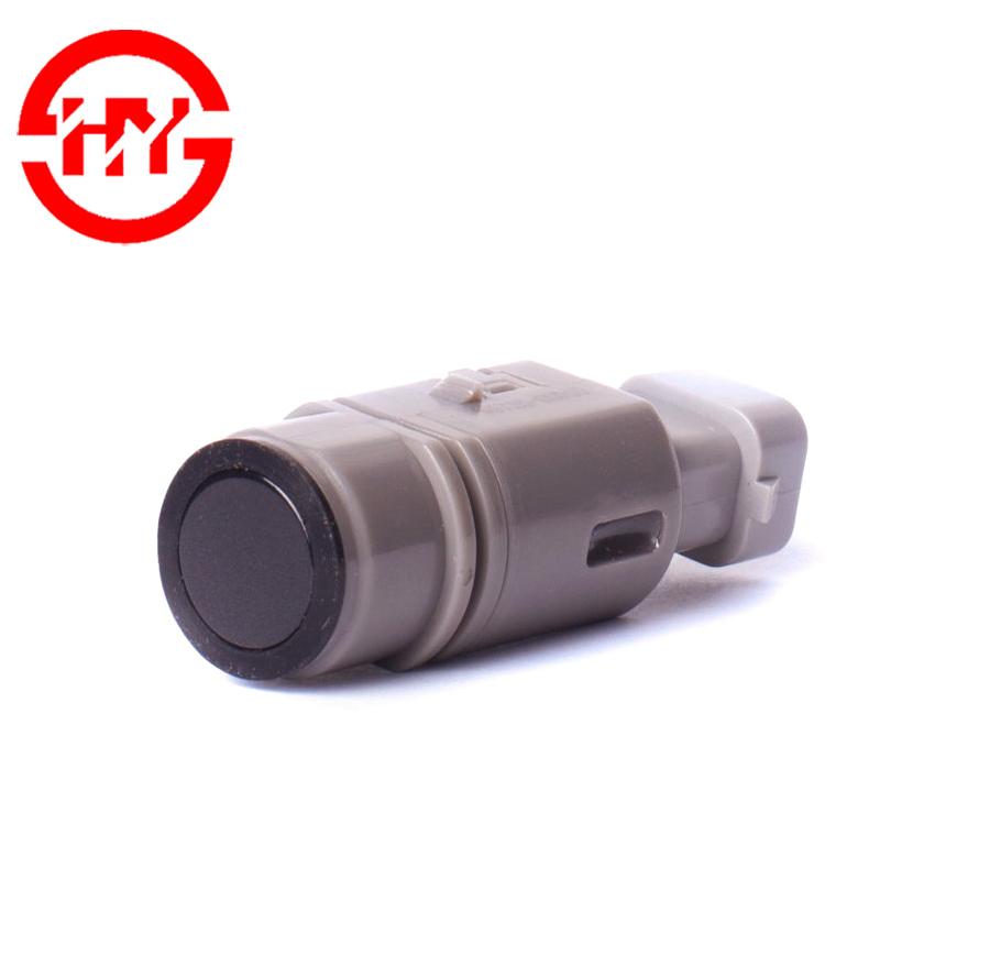 fit auto spare parts original parking sensor pdc sensor oem 95720-1X000