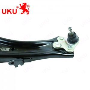 Good Price Control Arm. LOW ARM LH. OEM 51360-T7J-H01 Fit for Honda