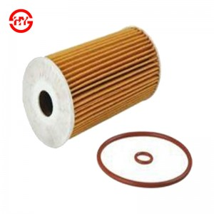 China supplier High Quality OX377D 263202f000 oil filter for Japanese  car