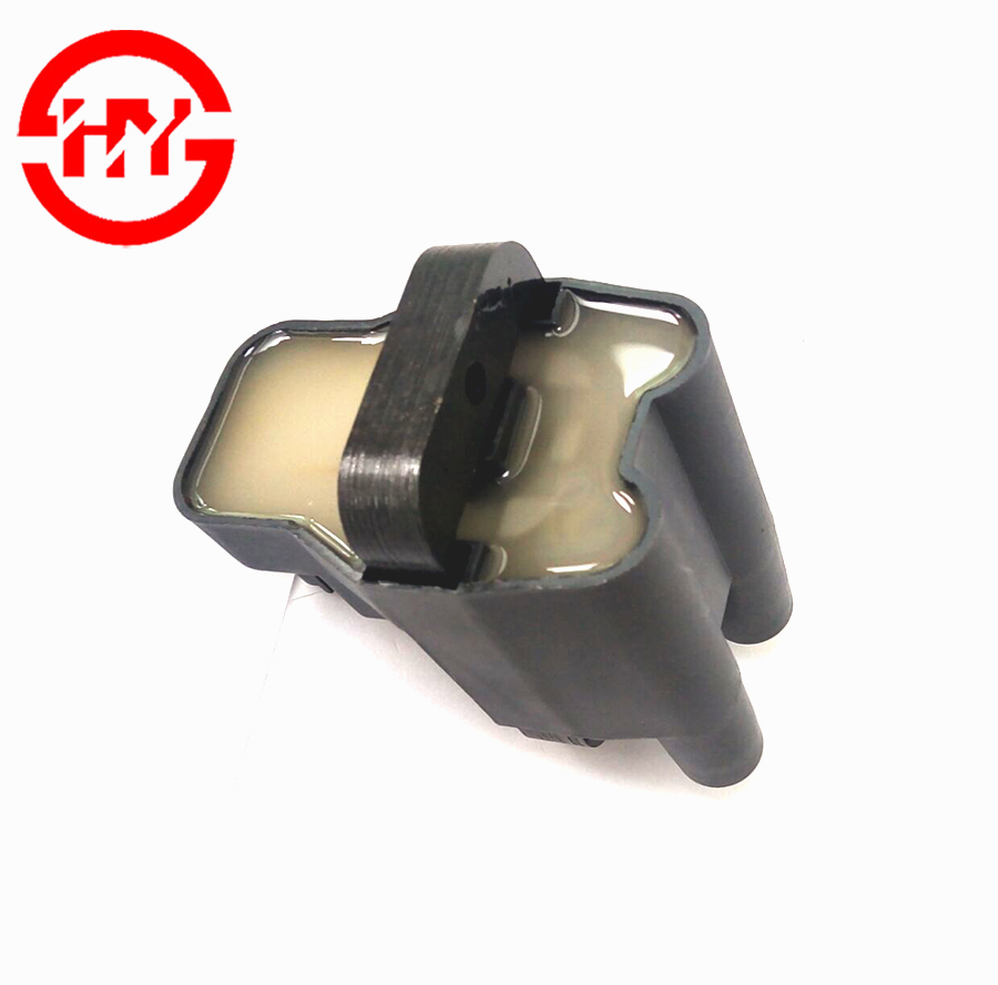 Motorcraft ignition coil fit ignition module OEM DSC-510 DSC-550