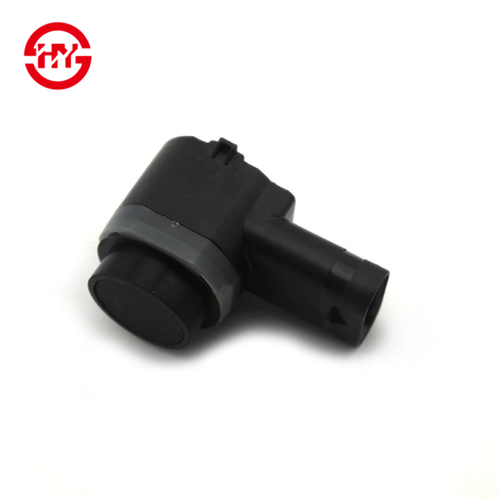original parking pdc sensor 4H0919275 for AUDI
