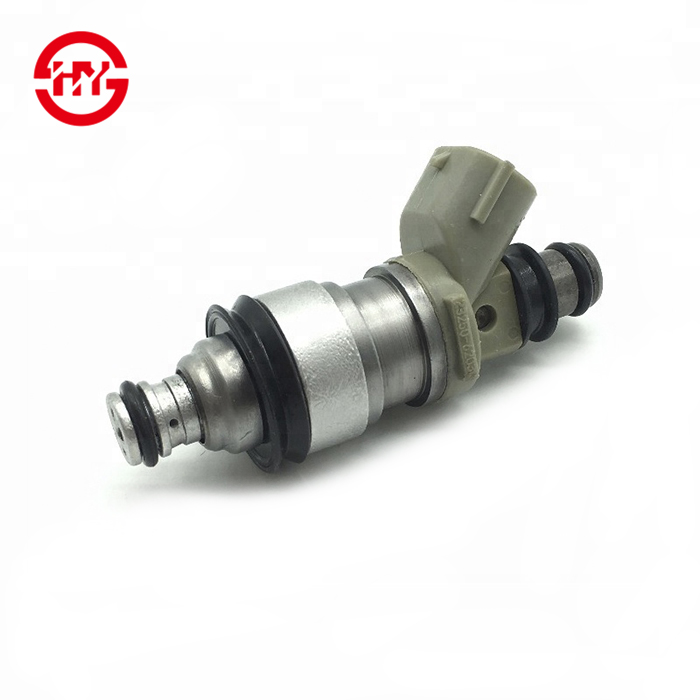 Auto fuel Injector 23209-62030  For Toyota 4runner T100 Tacoma 3.4L Camry ES300 3.0L