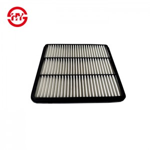 Air filter B11-1109111 for 2002-2011 CHEVYOLET  1.4L-1.8L