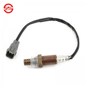 Oxygen Sensor for Hond GD1/3 AT 36531-PWA-G52/ 36531-PWA-G02