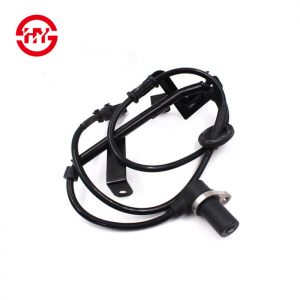 FRONT RIGHT Wholesales ABS SENSOR 95670-38100