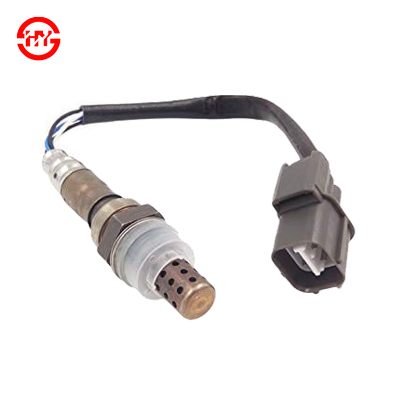 Japan Electrical System Auto Sensor Oxygen lambda sensors OEM 36531-P0A-A02 Featured Image