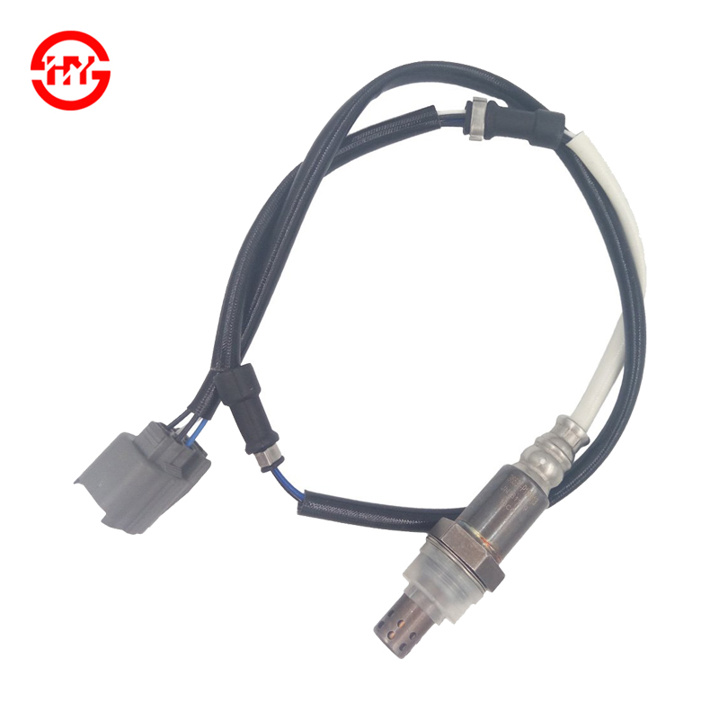Original quality oxygen sensor OEM 36531-PLD-013/36531PLD Featured Image