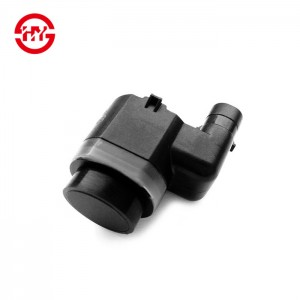 hot sela chinese car parts Parking distance control sensor 66209231284