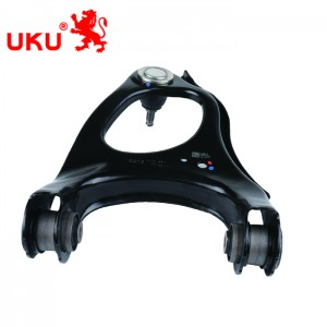 China hot sale auto part  Honda Parts  oem 52520-TA0-A02 Driver Side Rear Lower Control Arm