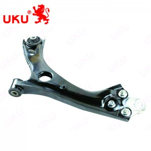 FACTORY GOOD PRICE ARM ASSY, SUSPENSION  OEM 51350-T7J-H01 FOR HONDA