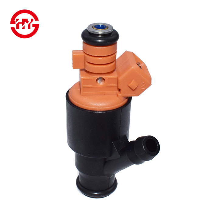 TOKS Auto parts fuel injector OEM  0280150504 For 95-02 Kia Sportage 2.0L Featured Image