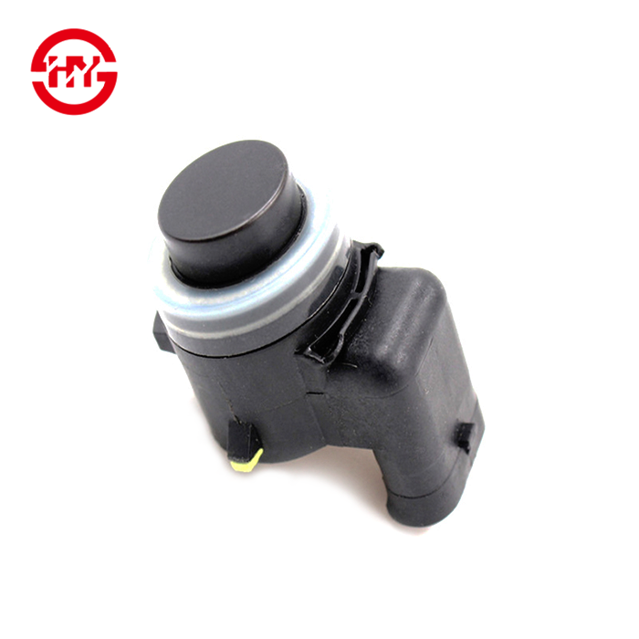 Original PDC Parking Distance Sensor   5Q0919275C for  Audi A3 2015-2016 1.4L l4