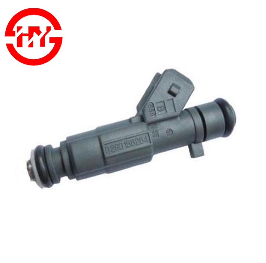 Good quality New Fuel Injector Nozzle OEM 0280156264