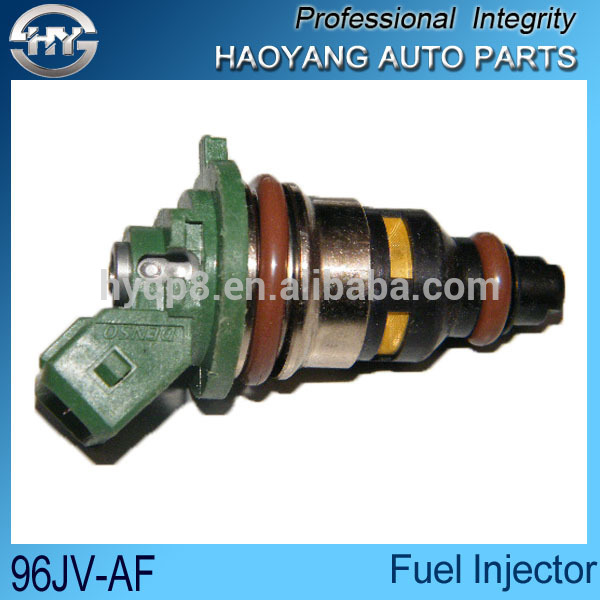 China good quality Auto natural gas gasoline nozzle oem 866192891 96JV-AF accessories wholesale