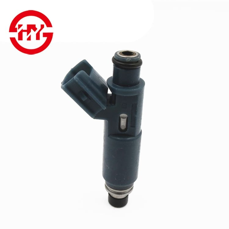 Hot New Products fuel injector noozle for auto parts oem 23250-0D010