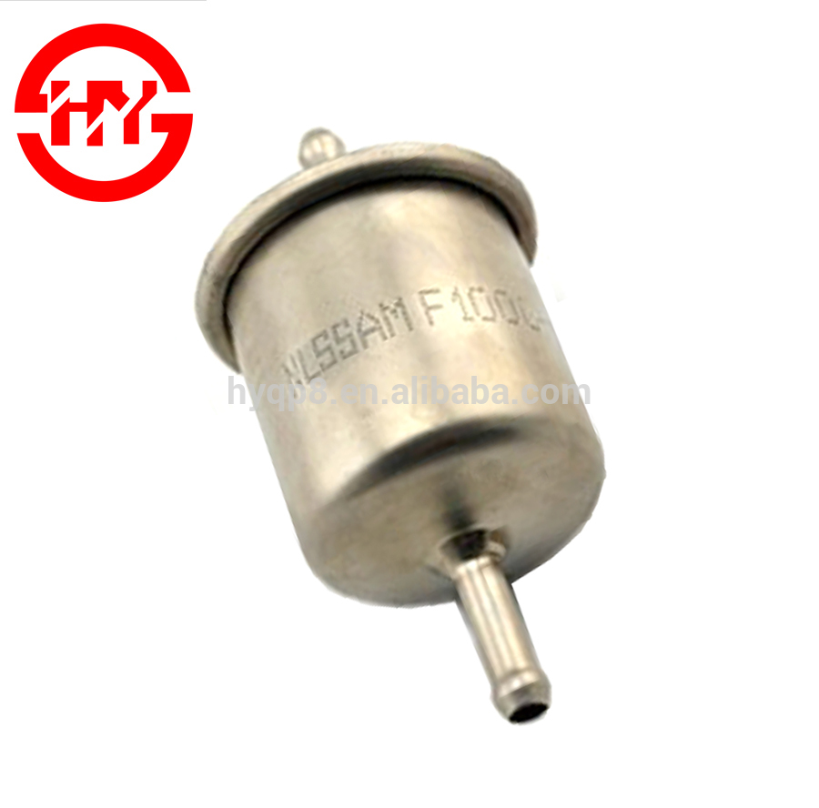 For Japanese Car Auto parts Gasoline Fuel Filter OE NO.16400-41B05