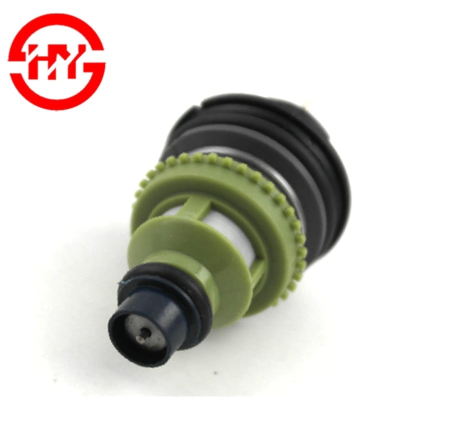 Car fuel Injector  Nozzle for 1.0L TBI 1.3LOEM 195500-2160 0280150661 fuel injectors