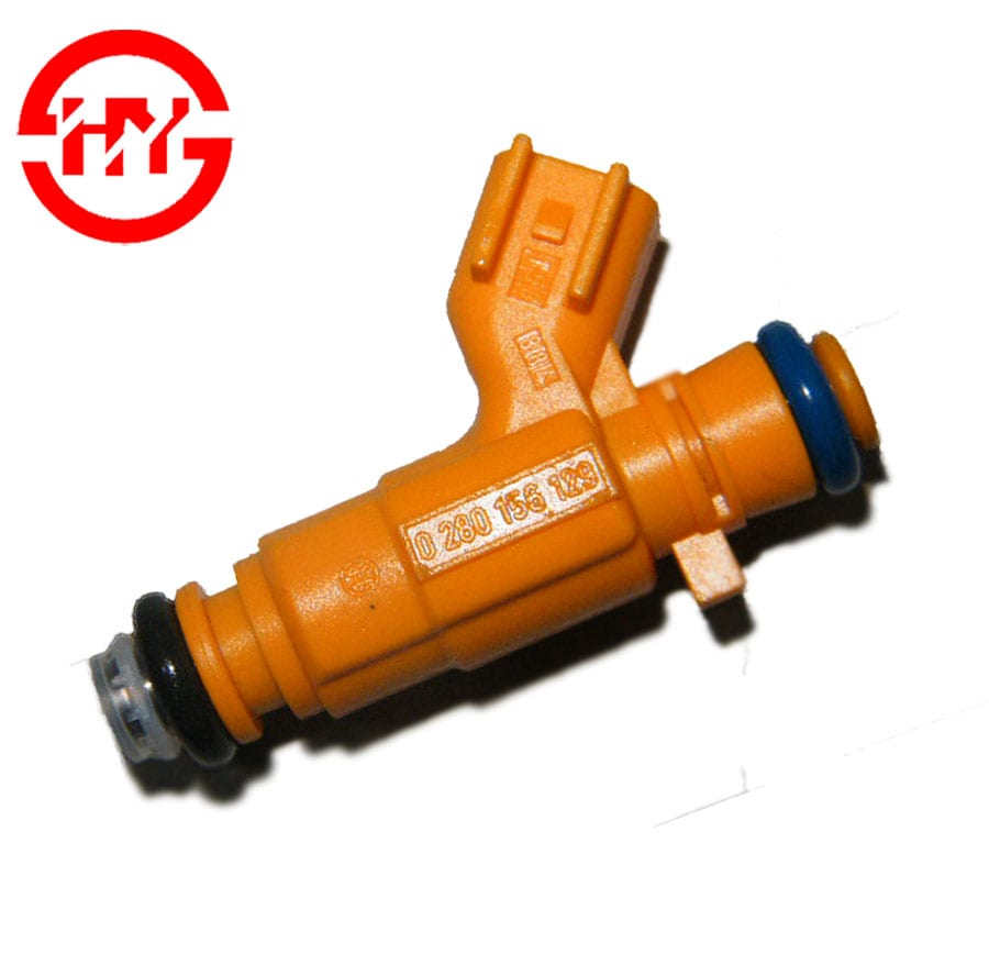 Best Quality Original Chip Fuel Injector Injection Nozzle  0280156129 12581682
