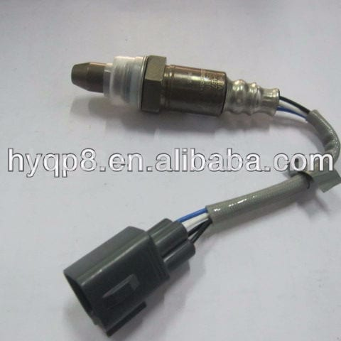 TOKS Genuine Brand New 89467-35100 Auto Lambda oxygen Sensor For Japanese car