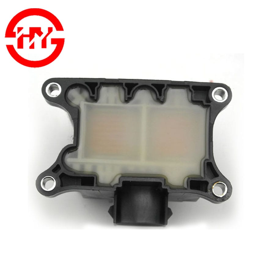 Car parts auto TOKS ignition coil 988F-12029-A 988F-12029-AC 1S7G-12029-AB 988F-12024-AB