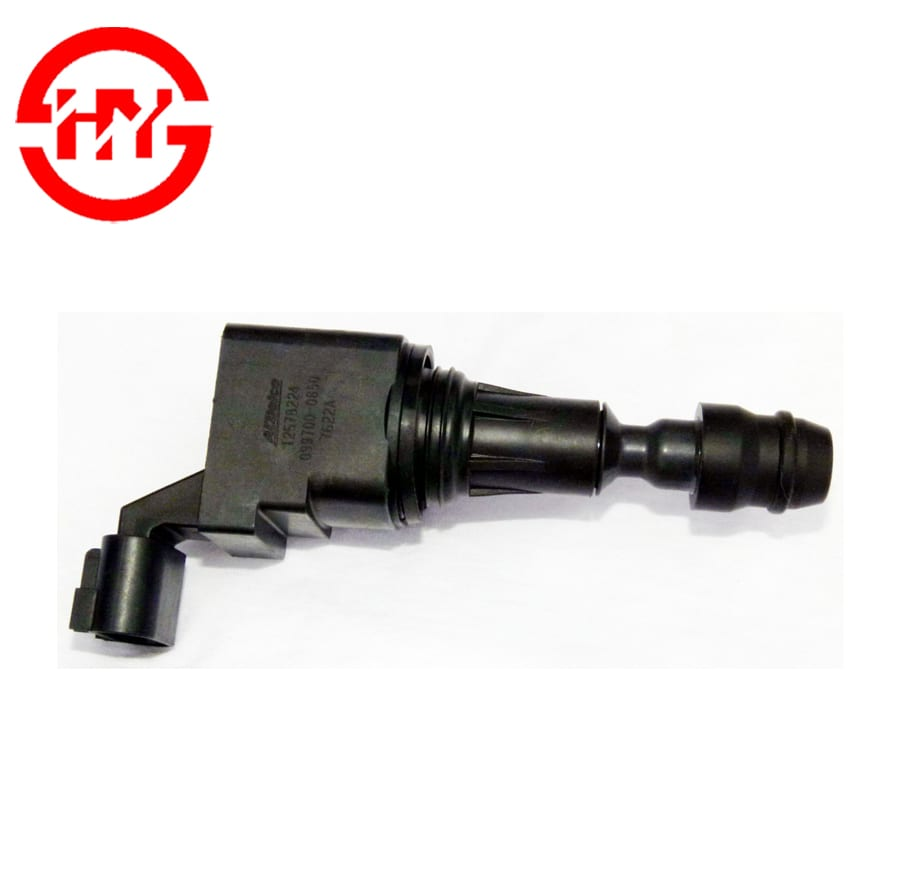 High quality cheap Ignition coil assy for American car OEM 12578224 5C1609 12589623 12629646 12638824 1208089 4802236