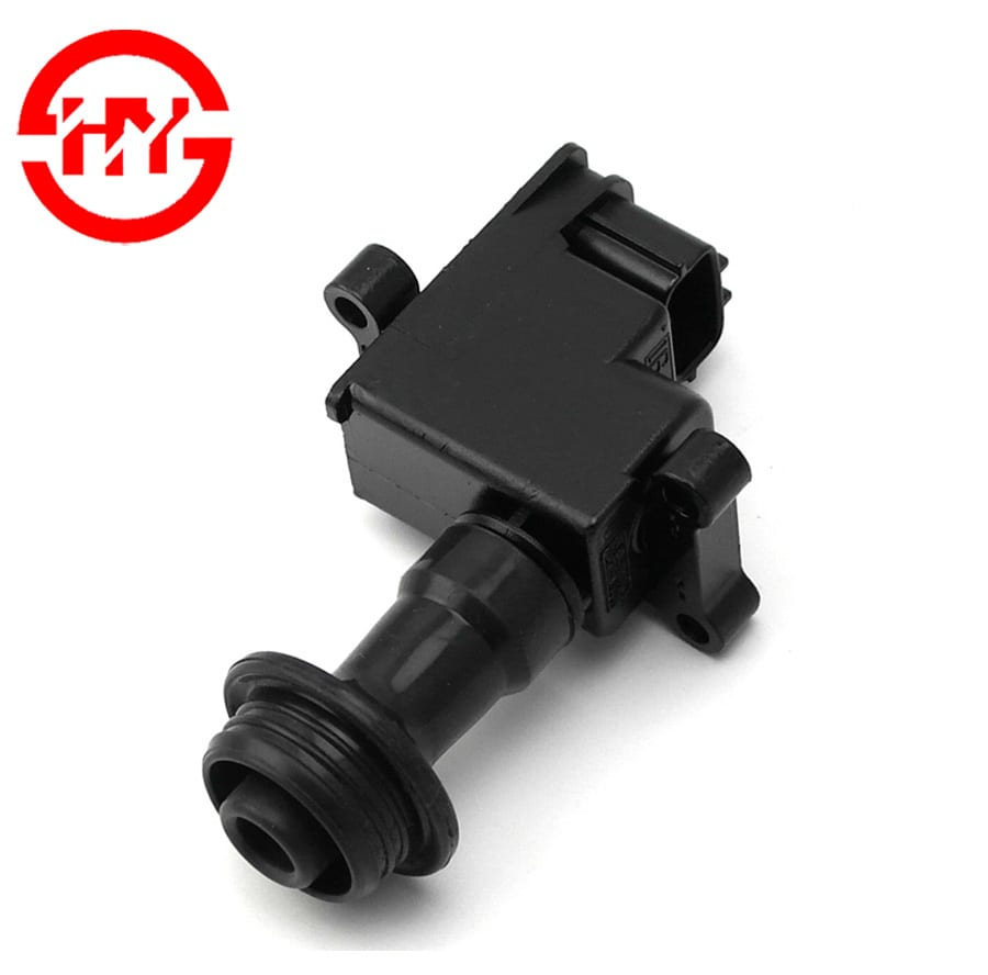 TOKS Auto Parts Ignition Coil 22448-25U00 for R33