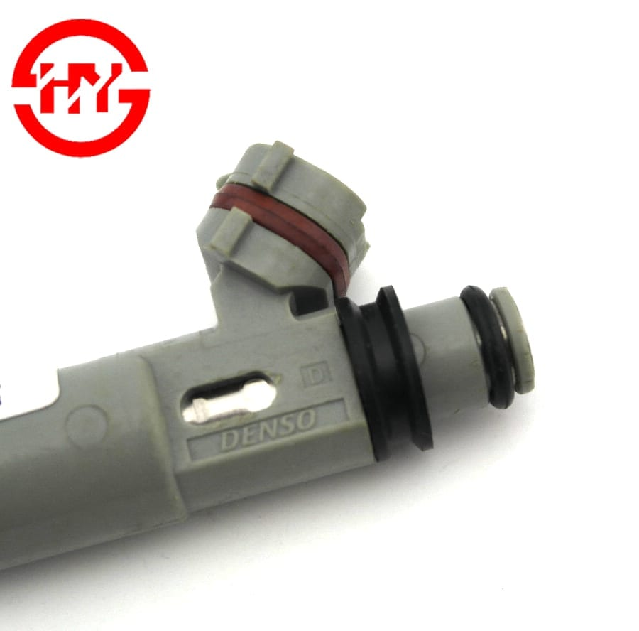 Cheapest Price Ngk Spark Plug -