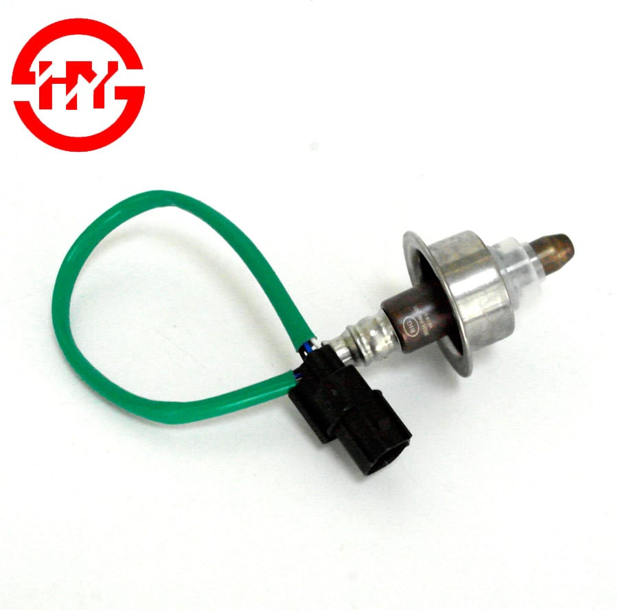 Brand New Oxygen Sensor36531-R40-A01 For HOND* CIVI*1.5 03.09 1.5L
