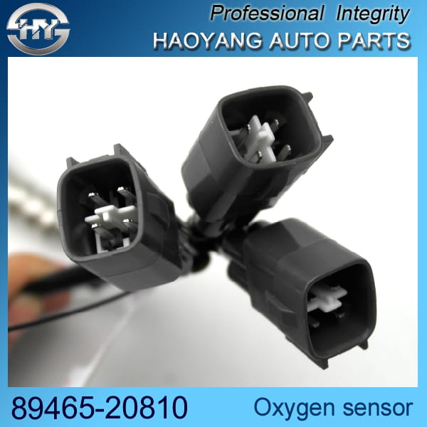 Brand New Oxygen Sensor 89465-20810 For Japanese car 01-05 c*vic 02-04 RSX 1.7L 2.0L