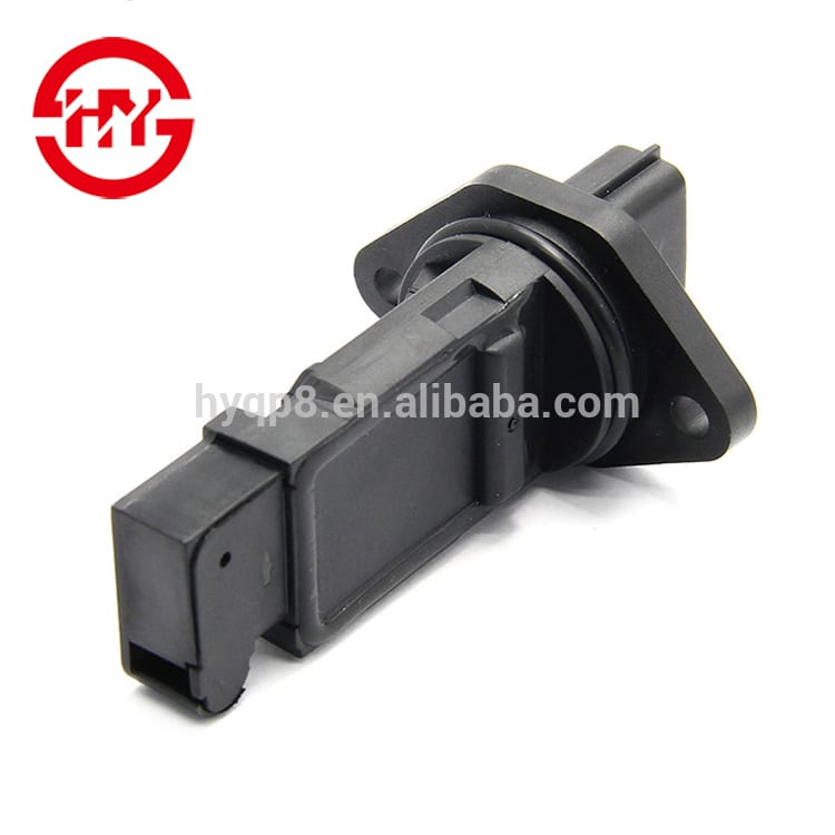 High Quality mass air flow sensor  22680-6N21A(5 PIN)