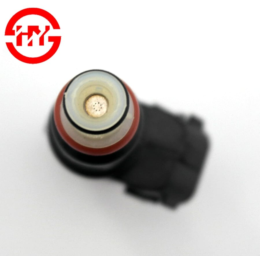 Fuel Injector OEM# 16450-RAA-A01 Injection nozzle for Japanese car 2ZZGE