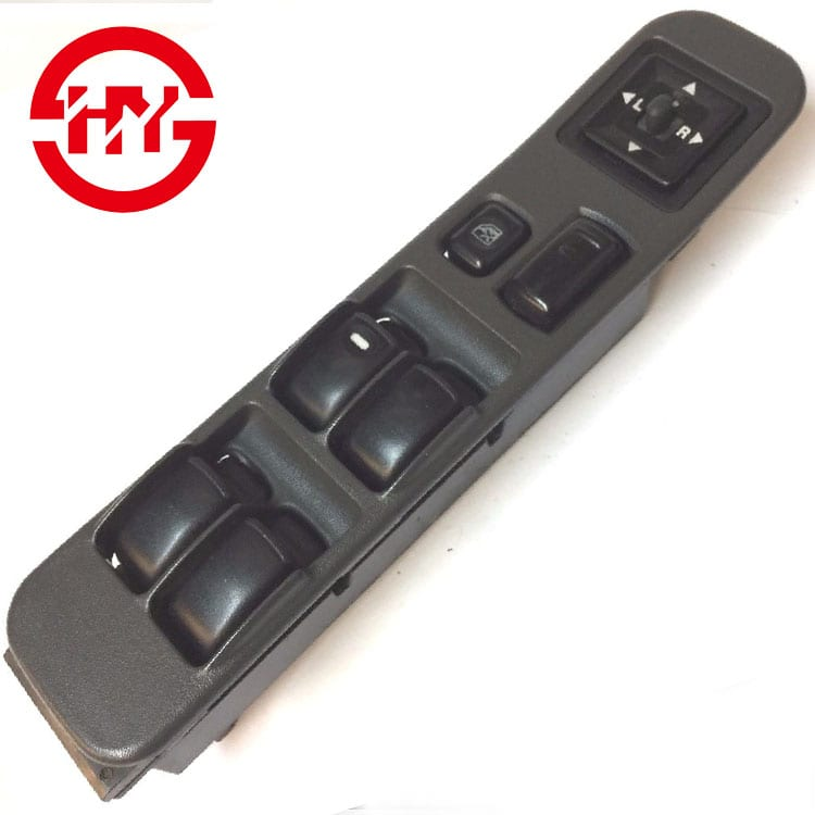 Genuine Original OEM MR768464 Window Lifter Switch Electrical Pressure Universal Model Featured Image
