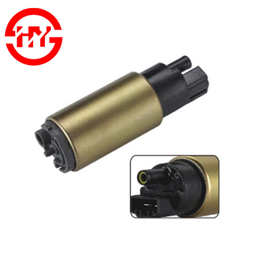 High quality For American car FOR 0580453477/0580453453 1.0L/96-99auto parts electric cheap gasoline fuel pumps China Wholesale