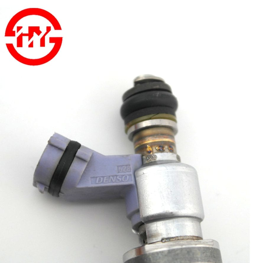 Auto engines Electronic Fuel Injector Nozzles OEM 23250-31030 23209-31030 For Japanese car