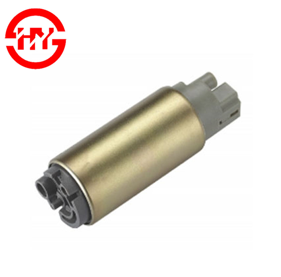 Hot sale engine electric diesel fuel pump machine manufacturers For Japanese car 00-04 Toyo 1.0L OEM 31111-22000 31111-37100