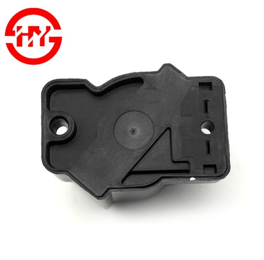 Automotive Engine Ignition System Coil pack OEM 10468391 10472401 10477602 1103646 1103662 Featured Image