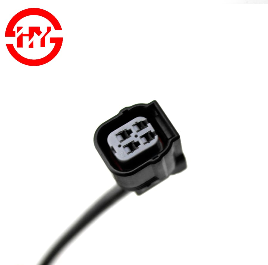 Hot New Products automobile oxygen sensor oem# 36532-r40-a01 Featured Image