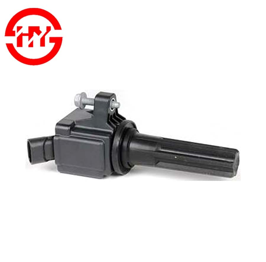 American car 4.2L igniter ignition coil assy OEM 12596547 12496574 12612369 12629472 H6T15271ZC 8125965470