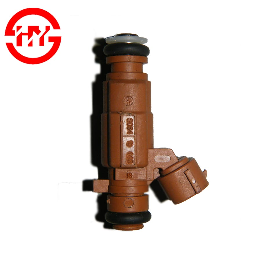 Specialized In Original Fuel Injector Injection Nozzle To Korean Car Market 35310-2C110 S064 1B 148/35310-2C200 S068 1D 146