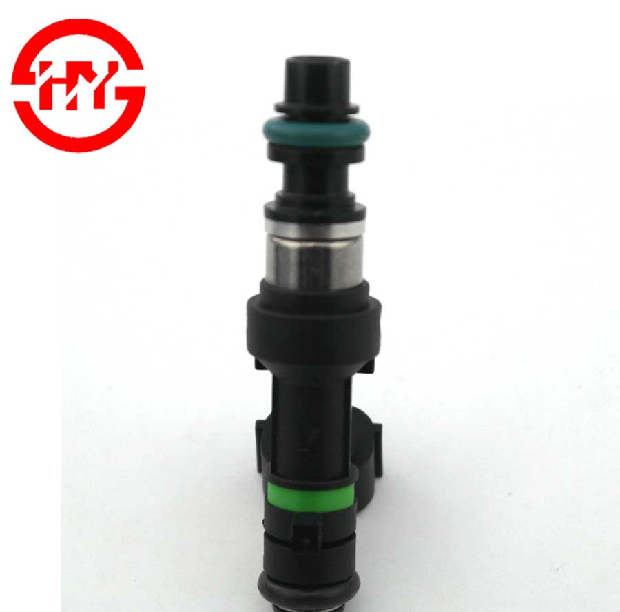 12 holes Fuel injector nozzle FBY1160