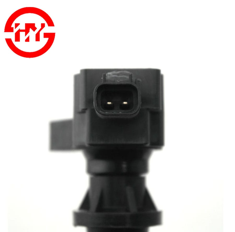 Best quality brand new Ignition coil for American car 6E5G-12A366
