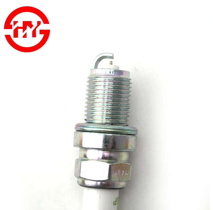 OEM NO.7086 BCPR5EGP G-Power genuine Nickel Long Life engine aotU Spark Plug for Japanese Car
