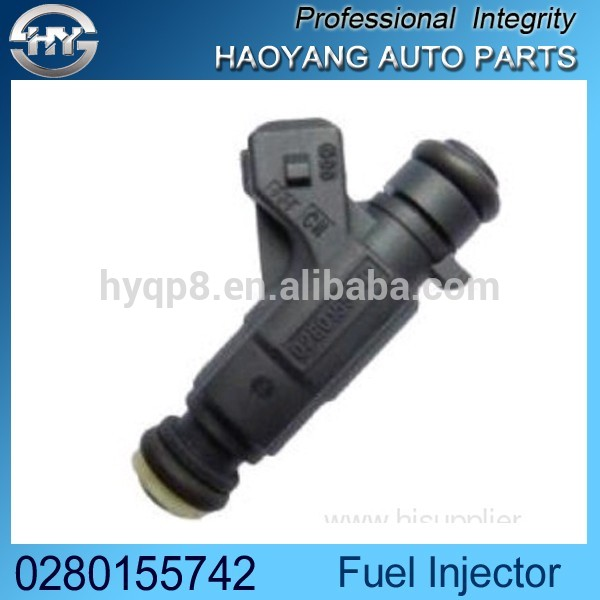 TOKS Price Favorable price Fuel injector car Gasoline nozzles OEM 0280155830 0280155831 0280155839
