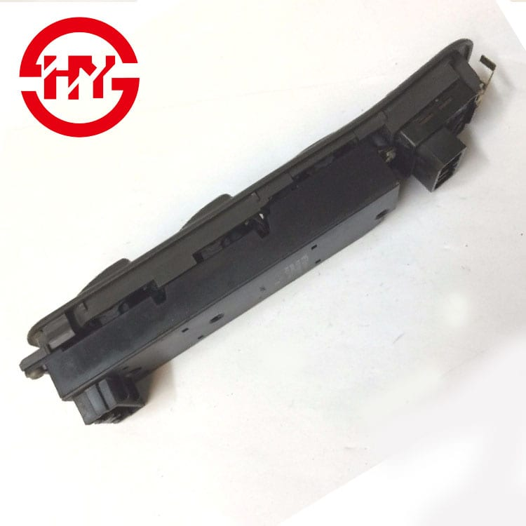 Genuine Original OEM MR768464 Window Lifter Switch Electrical Pressure Universal Model