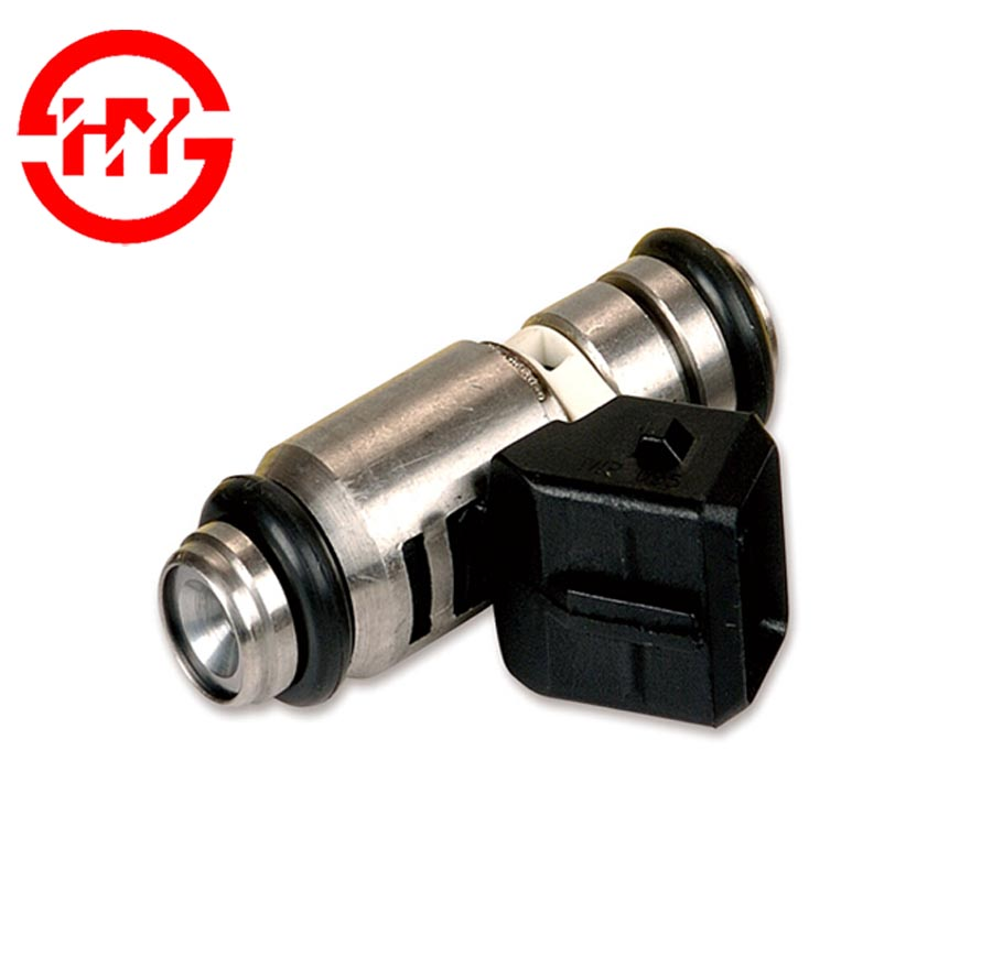 Made in China High quality Fuel injector OEM IWP001 IWP002 IWP003 IWP058 IWP095