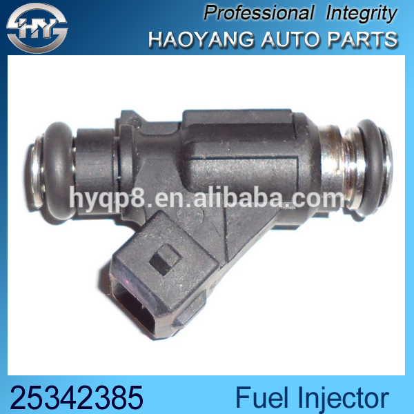 Wholesale Dealers of Spark Plug For Tiida -