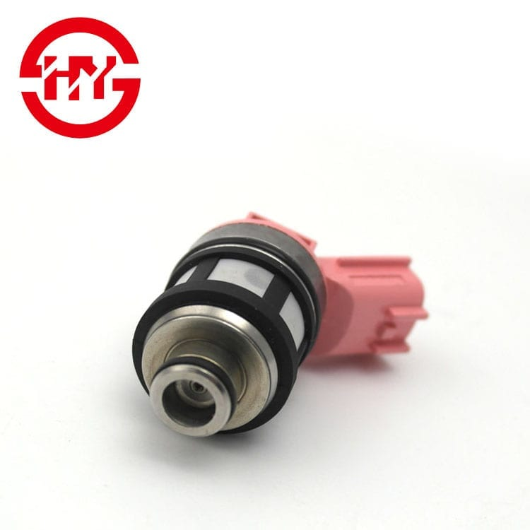 Genuine reasonable price Fuel injector fuel inyector assembly oem JS23-4 for Japanese car
